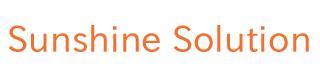 サンシャイン・ソリューション|いわきを拠点にマーケティングとITを支援